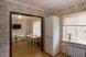 Апартаменты :  Квартира, 10-местный (7 основных + 3 доп), 4-комнатный - Фотография 28