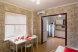 Апартаменты :  Квартира, 10-местный (7 основных + 3 доп), 4-комнатный - Фотография 29