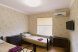 Апартаменты :  Квартира, 10-местный (7 основных + 3 доп), 4-комнатный - Фотография 31