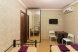 Апартаменты :  Квартира, 10-местный (7 основных + 3 доп), 4-комнатный - Фотография 32