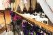 """Гостиница """"Черноморский Берег"""", улица Революции, 53 на 17 номеров - Фотография 9"""