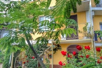 Гостевой дом , Юго-Западная, 67 на 5 номеров - Фотография 3