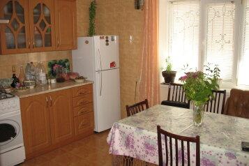 Частный дом, 60 кв.м. на 4 человека, 2 спальни, Русская улица, Евпатория - Фотография 2