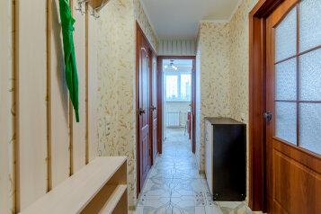 1-комн. квартира, 35 кв.м. на 4 человека, аллея Котельникова, 3к1, Санкт-Петербург - Фотография 3