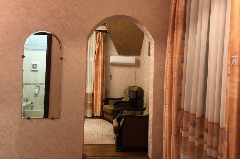 """Гостевой дом """"Санлит"""", улица 8 Марта, 24А на 11 комнат - Фотография 11"""