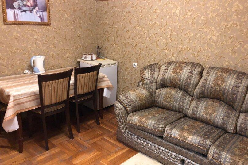 """Гостевой дом """"Санлит"""", улица 8 Марта, 24А на 11 комнат - Фотография 13"""