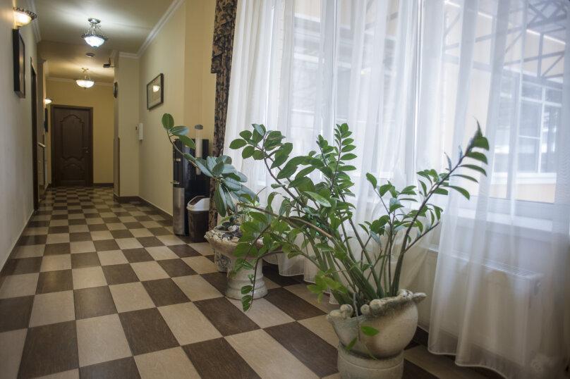 """Мини-отель """"Ной Отель"""", пос. Чурилково, ул. Зеленая на 23 номера - Фотография 18"""