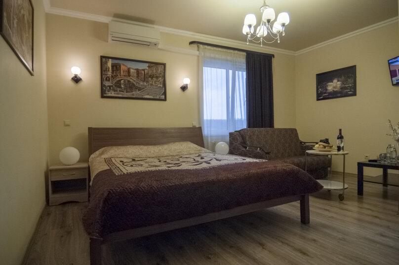 """Мини-отель """"Ной Отель"""", пос. Чурилково, ул. Зеленая на 23 номера - Фотография 19"""