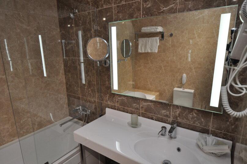 Отель Gala Palmira - Гала Пальмира, улица Мира, 211/3 на 107 номеров - Фотография 68