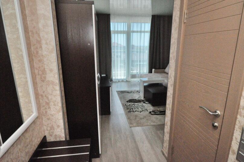 Отель Gala Palmira - Гала Пальмира, улица Мира, 211/3 на 107 номеров - Фотография 70