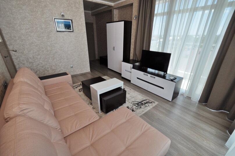 Отель Gala Palmira - Гала Пальмира, улица Мира, 211/3 на 107 номеров - Фотография 72
