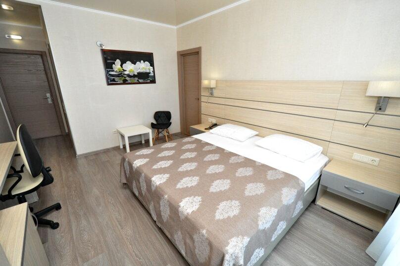 Отель Gala Palmira - Гала Пальмира, улица Мира, 211/3 на 107 номеров - Фотография 76