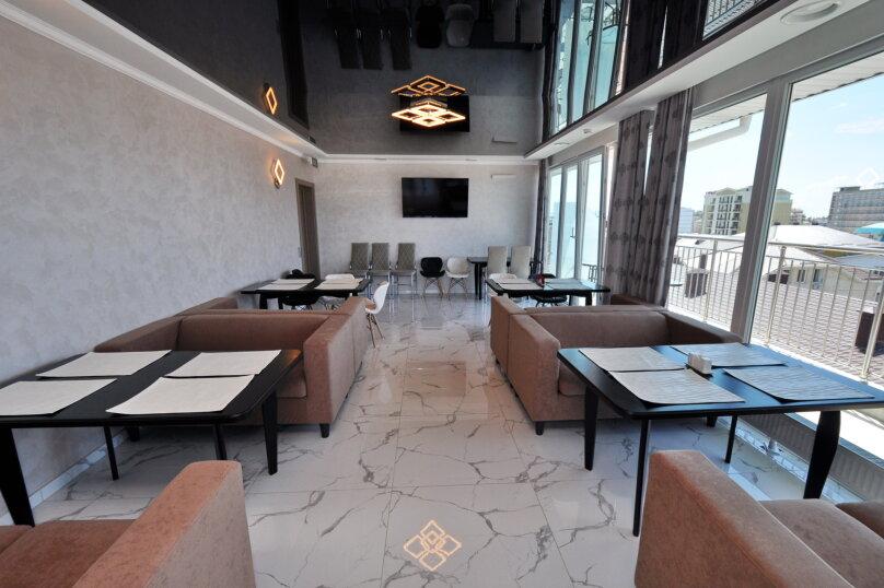Отель Gala Palmira - Гала Пальмира, улица Мира, 211/3 на 107 номеров - Фотография 37