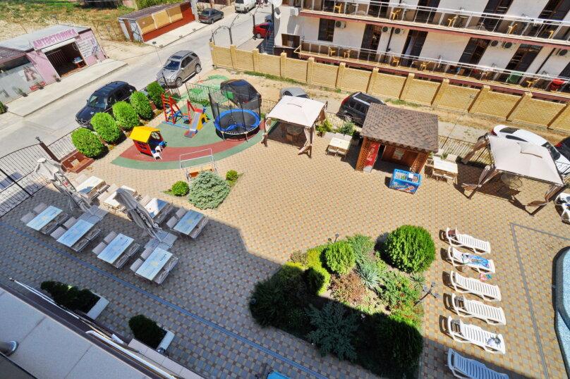 Отель Gala Palmira - Гала Пальмира, улица Мира, 211/3 на 107 номеров - Фотография 41