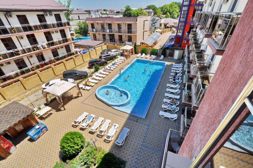Отель Gala Palmira - Гала Пальмира, улица Мира, 211/3 на 107 номеров - Фотография 42