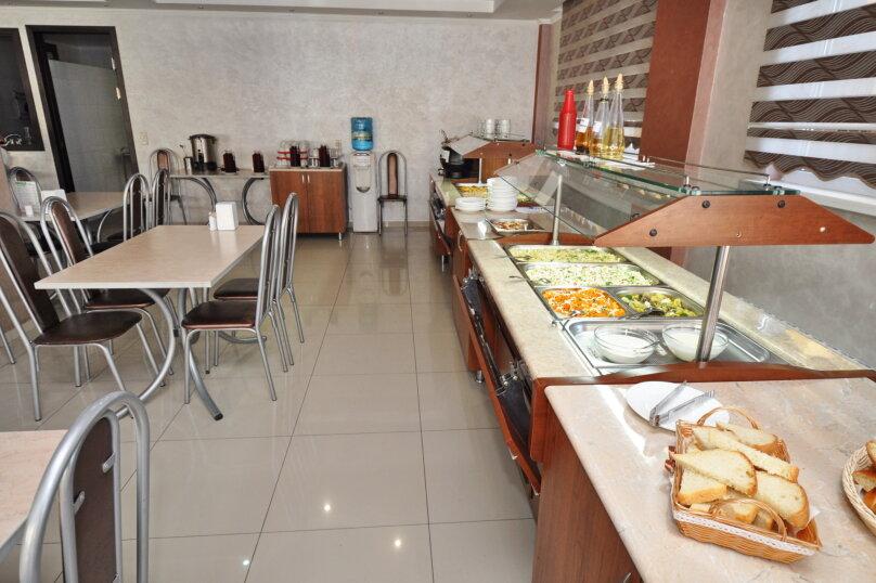 Отель Gala Palmira - Гала Пальмира, улица Мира, 211/3 на 107 номеров - Фотография 51