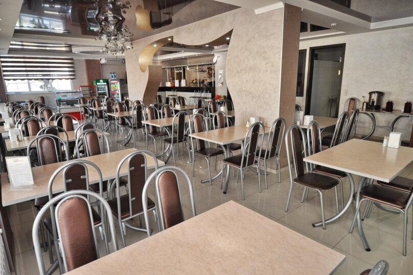 Отель Gala Palmira - Гала Пальмира, улица Мира, 211/3 на 107 номеров - Фотография 52