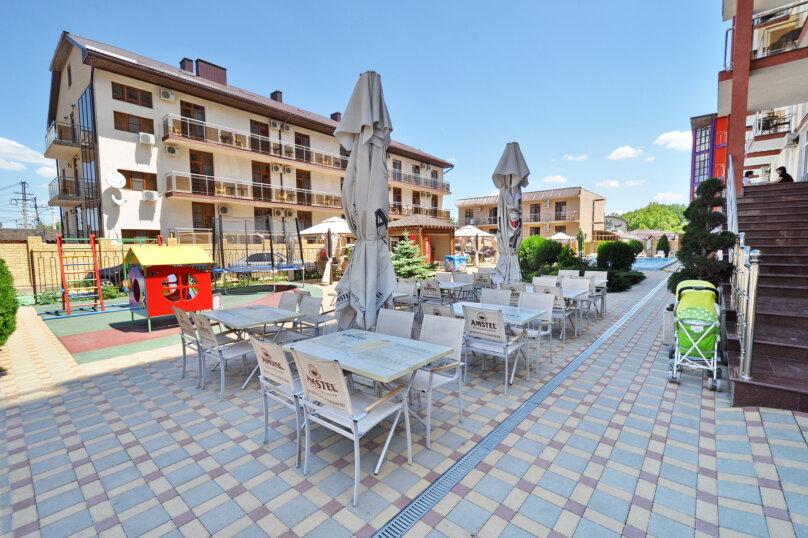 Отель Gala Palmira - Гала Пальмира, улица Мира, 211/3 на 107 номеров - Фотография 63