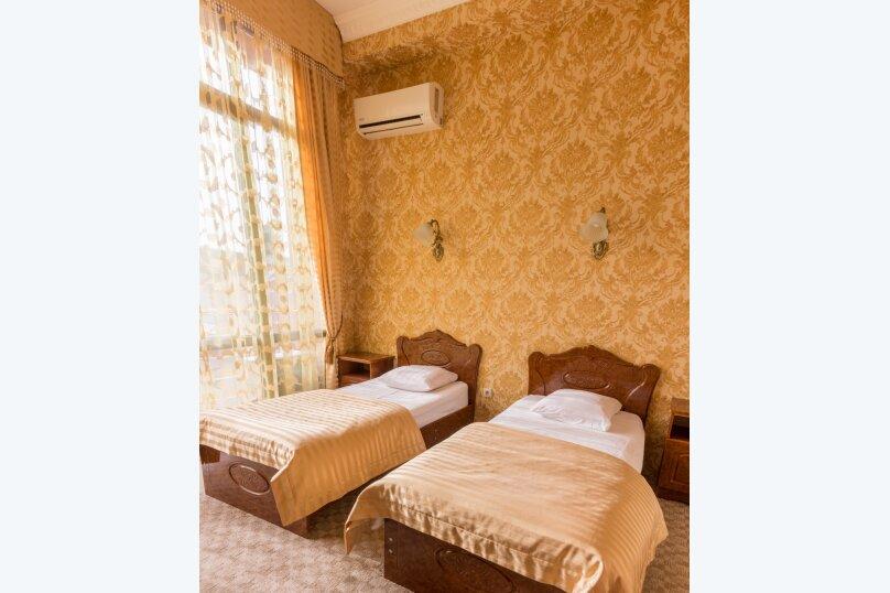 """Отель """"Элона"""", улица Богдана Хмельницкого, 5А на 24 номера - Фотография 28"""