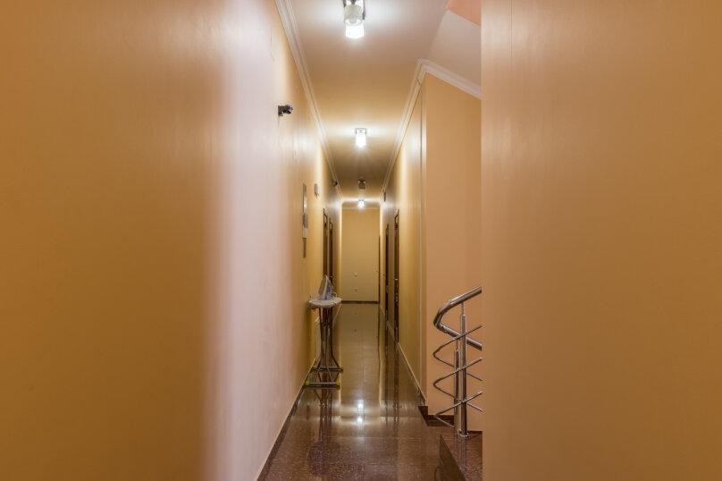 """Отель """"Элона"""", улица Богдана Хмельницкого, 5А на 24 номера - Фотография 29"""