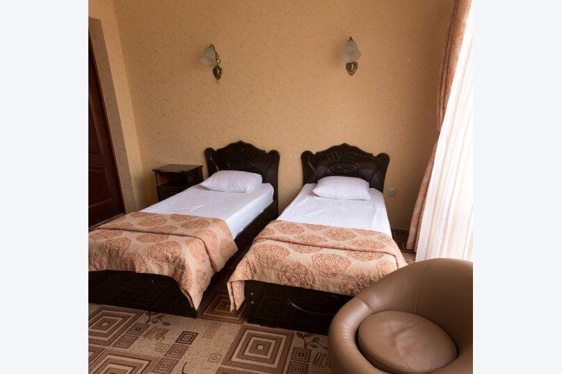 """Отель """"Элона"""", улица Богдана Хмельницкого, 5А на 24 номера - Фотография 31"""