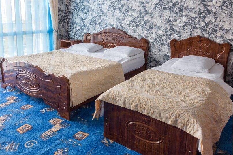 """Отель """"Элона"""", улица Богдана Хмельницкого, 5А на 24 номера - Фотография 14"""
