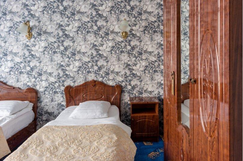 """Отель """"Элона"""", улица Богдана Хмельницкого, 5А на 24 номера - Фотография 15"""