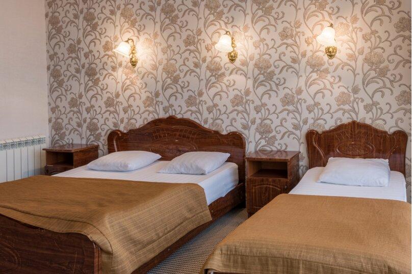 """Отель """"Элона"""", улица Богдана Хмельницкого, 5А на 24 номера - Фотография 18"""