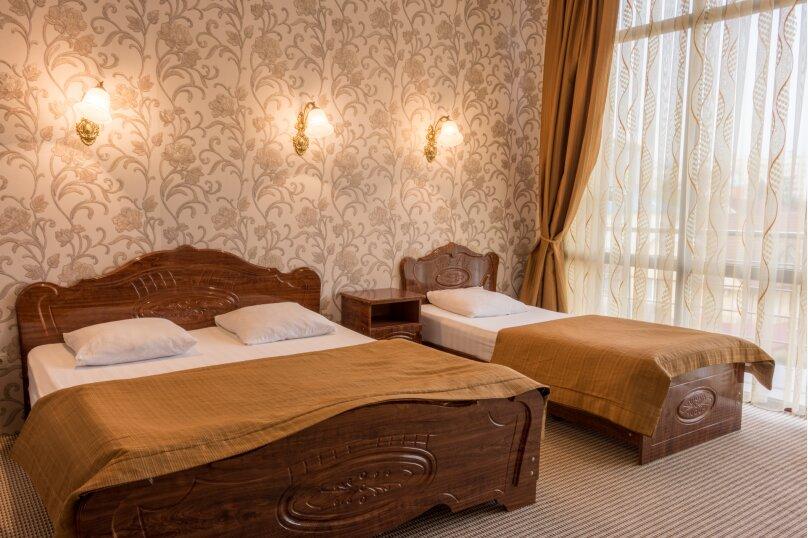 """Отель """"Элона"""", улица Богдана Хмельницкого, 5А на 24 номера - Фотография 19"""