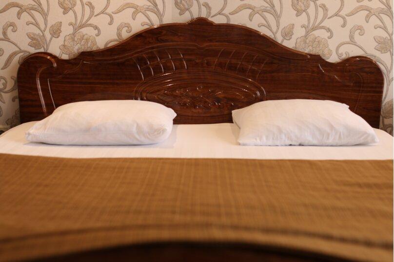 """Отель """"Элона"""", улица Богдана Хмельницкого, 5А на 24 номера - Фотография 20"""