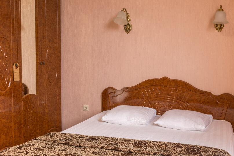 """Отель """"Элона"""", улица Богдана Хмельницкого, 5А на 24 номера - Фотография 22"""
