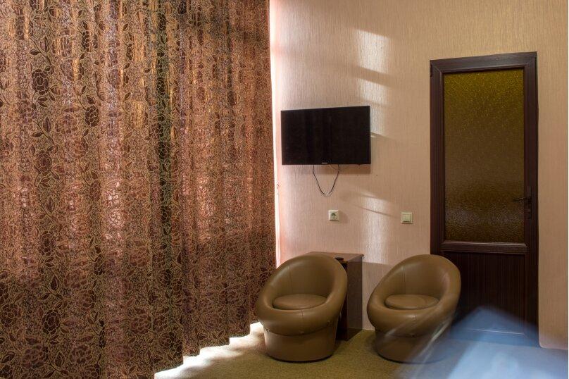 """Отель """"Элона"""", улица Богдана Хмельницкого, 5А на 24 номера - Фотография 23"""