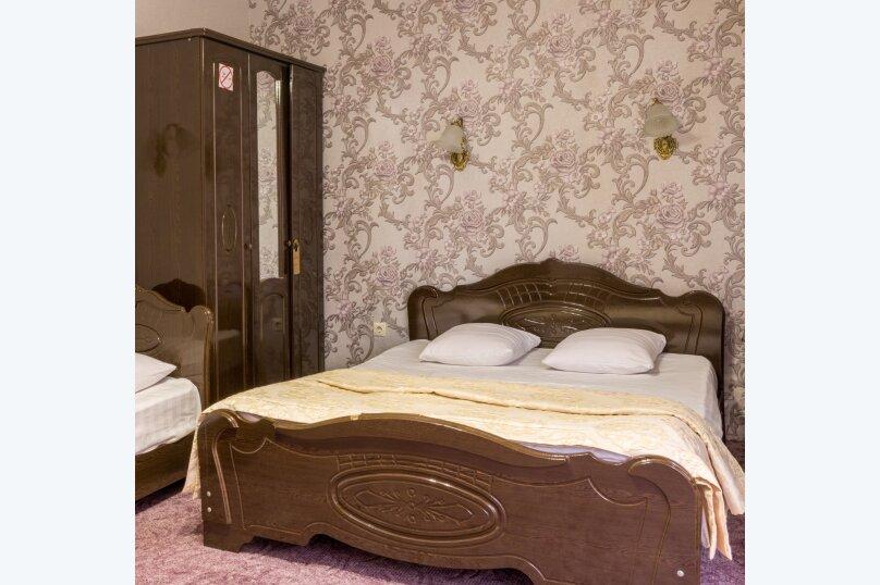 """Отель """"Элона"""", улица Богдана Хмельницкого, 5А на 24 номера - Фотография 24"""