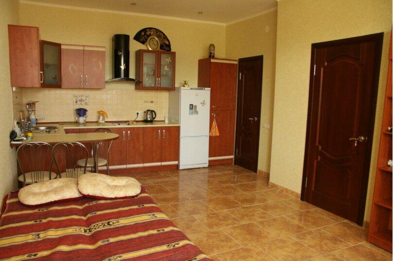 Гостевой домик с отдельными номерами и кухней, Ленина, 142 Г на 5 номеров - Фотография 5