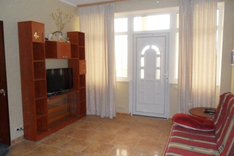 Гостевой домик с отдельными номерами и кухней, Ленина, 142 Г на 5 номеров - Фотография 6