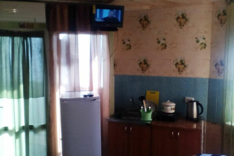 """Гостевой дом """"Дом на скале"""", Севастопольское шоссе, 26 на 6 комнат - Фотография 45"""