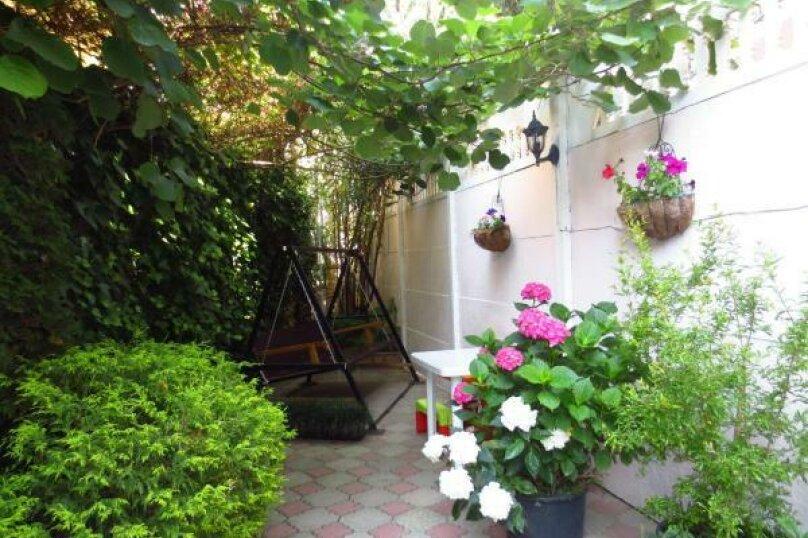 """Дом """"Мишель"""", улица Сьянова, 1 на 10 комнат - Фотография 19"""