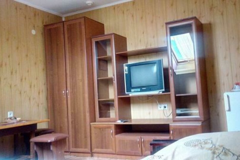 """Дом """"Мишель"""", улица Сьянова, 1 на 10 комнат - Фотография 21"""