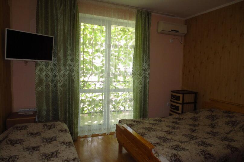 """Дом """"Мишель"""", улица Сьянова, 1 на 10 комнат - Фотография 23"""