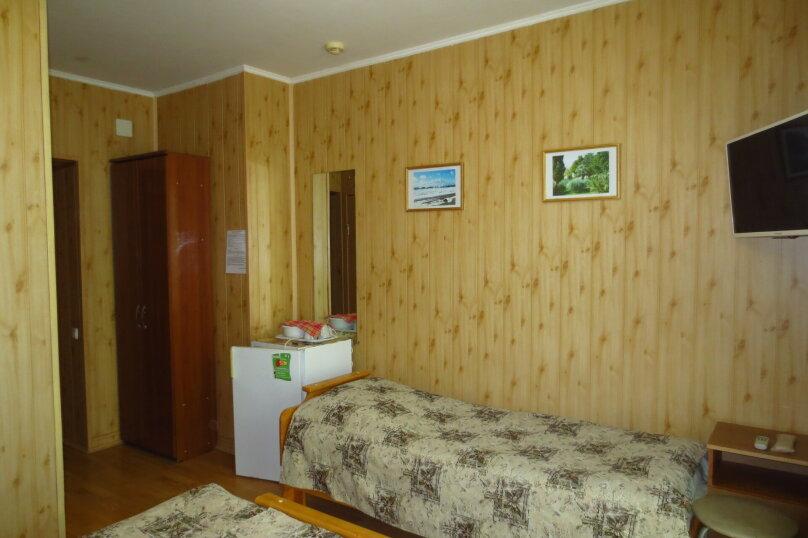 """Дом """"Мишель"""", улица Сьянова, 1 на 10 комнат - Фотография 24"""