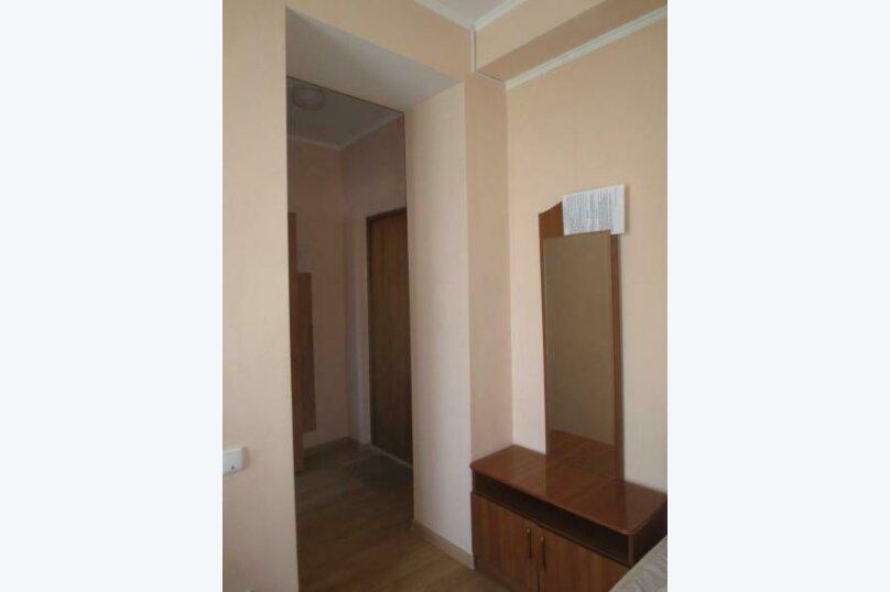 """Дом """"Мишель"""", улица Сьянова, 1 на 10 комнат - Фотография 28"""