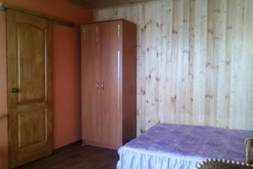 """Гостевой дом """"Дом на скале"""", Севастопольское шоссе, 26 на 6 комнат - Фотография 56"""