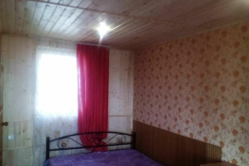 """Гостевой дом """"Дом на скале"""", Севастопольское шоссе, 26 на 6 комнат - Фотография 72"""