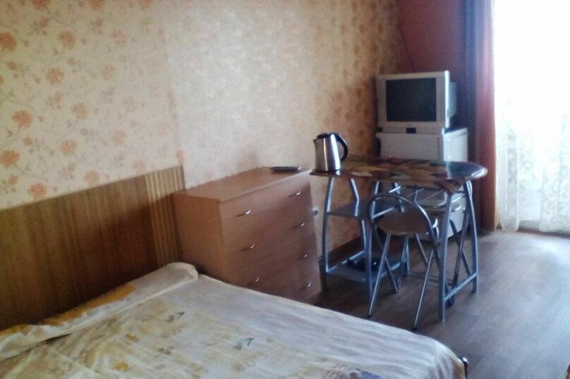 """Гостевой дом """"Дом на скале"""", Севастопольское шоссе, 26 на 6 комнат - Фотография 78"""