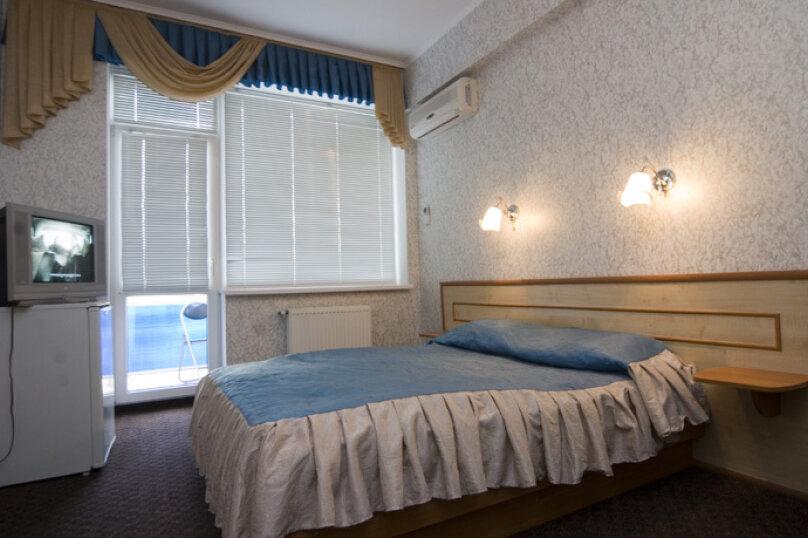 """Отель """"Лучистый"""", Лучистая улица, 9 на 35 номеров - Фотография 53"""