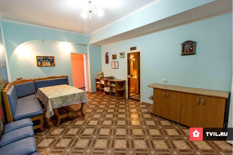 """Отель """"Лучистый"""", Лучистая улица, 9 на 35 номеров - Фотография 19"""