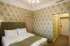 Двухместный номер с 1 двуспальной кроватью и балконом:  Номер, Стандарт, 2-местный, 1-комнатный - Фотография 41
