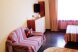 1-комн. квартира, 45 кв.м. на 5 человек, Комендантский проспект, 51к1, Санкт-Петербург - Фотография 8