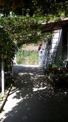 Гостевой дом , Молодёжная улица, 3 на 8 номеров - Фотография 2