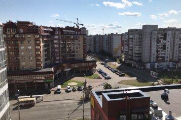 1-комн. квартира, 27 кв.м. на 2 человека, Воскресенская улица, 55, Архангельск - Фотография 2